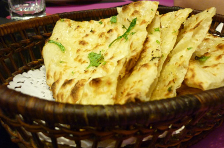 TAPTE TANDOOR SE (Any Three)